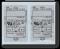 สติ๊กเกอร์อิเล็คทรอนิคส์ (Electronics Label)