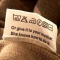 ป้ายคอเสื้อ Care Label