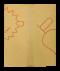 กล่องผลไม้เคอรี่ M