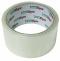 OPP Tape น้ำ UT-OPP-WC48100