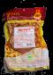 Vegetarian Sweet Pork Size 450 g. หมูหวานเจ