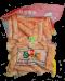 Vegan crab meat 500 g.