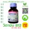 วิตามินบี12vitamin B12 ( 100