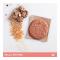หมูบดเจ Vegan Omni Paste 新猪肉( OmniMeat) 1000 g