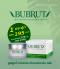 BUBRUT : Whitening Underarm Cream
