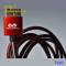 ๊USB Cable for Andriod