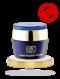คริสติน โคคูล เพิร์ล นอริช ครีม (Pearl Nourish Cream)|ครีมไข่มุข คังเซน|ครีมไข่มุก คังเซน