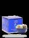 คริสติน โคคูล เพิร์ล นอริช ครีม 5กรัม (Pearl Nourish Cream)|ครีมไข่มุข คังเซน|ครีมไข่มุก คังเซน