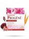 โปรจีน (Progene) 60 แคปซูล