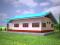 แบบบ้านคลาสสิกคันทรี่โฮม 3ห้องนอน2ห้องน้ำ  BluePrint-0024