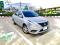 Nissan Almera(Sportech) - Silver