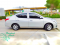 Nisan, almera, รถเช่า, เช่า, ขับเอง, เดินทาง