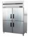 Upright Refrigeration Mid Range