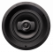 "RUSSOUND IC610 6.5"" All Purpose Performance Loudspeaker"