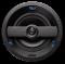 "RUSSOUND IC820 8"" Enhanced Performance Loudspeaker"