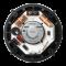 NHT iC4-ARC In-Ceiling Speaker
