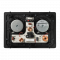 NHT iW4 ARC - 3-Way In-Wall Home Theater Speaker