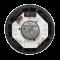NHT iC2-ARC In-Ceiling Speaker