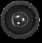 NHT iC3-ARC In-Ceiling Speaker