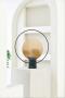 Postmodern Table Lamp