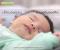 เด็กนอนกรน อันตรายจาก ต่อมอดีนอยด์โต