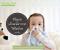 วิธีดูแลเด็กแพ้อากาศให้ไม่ป่วย(ตอนที่ 2)