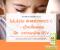 ไรโนไวรัส Rhinovirus C  ; เด็กเสี่ยงหอบ หืด  อาการคล้าย RSV