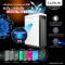 EURUS Home Air Purifier (HAPA350)