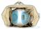กระเป๋าเก็บน้ำนม B-KOOL Soul mate 2(copy)(copy)