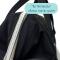 กระเป๋าเก็บความเย็น Me to U + Sclub B-KOOL