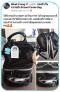 กระเป๋าเก็บน้ำนม Soul mate 2 B-KOOL