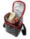 กระเป๋าเก็บน้ำนม B-KOOL Twogo Plus(copy)