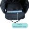 กระเป๋าเก็บความเย็น Me to U+Smally2 B-KOOL