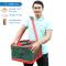 กระเป๋าเก็บความเย็น Pizzary Plus B-KOOL