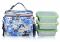 กระเป๋าเก็บความเย็น Smally2  B-KOOL