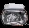 กระเป๋าเก็บความเย็น Eco  B-KOOL