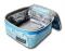 กระเป๋าเก็บน้ำนม B-KOOL Twogo Plus (copy)(copy)(copy)(copy)(copy)