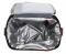 กระเป๋าเก็บน้ำนม Eco B-KOOL