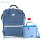 กระเป๋าเก็บน้ำนม Me to U B-KOOL