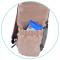 กระเป๋าเก็บความเย็น Me to u 3 B-KOOL