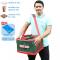 กระเป๋าเก็บความเย็น B-KOOL Pizzary Plus(copy)