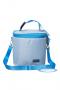 กระเป๋าเก็บความเย็น B-KOOL Smally