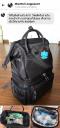 กระเป๋าเก็บน้ำนม B-KOOL Our Back(copy)
