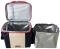 กระเป๋าเก็บความเย็น  Twogo S B-KOOL