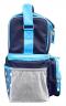 กระเป๋าเก็บน้ำนม Twogo All B-KOOL