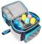 กระเป๋าเก็บความเย็น Twogo All B-KOOL