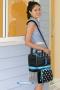 กระเป๋าเก็บน้ำนม B-KOOL Twogo Plus (copy)