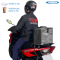 กระเป๋าเก็บความเย็น B-KOOL Messenger(copy)