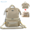 กระเป๋าเก็บความเย็น Soul mate 3 Light gold B-KOOL
