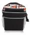 กระเป๋าเก็บความเย็น 12 Can B-KOOL